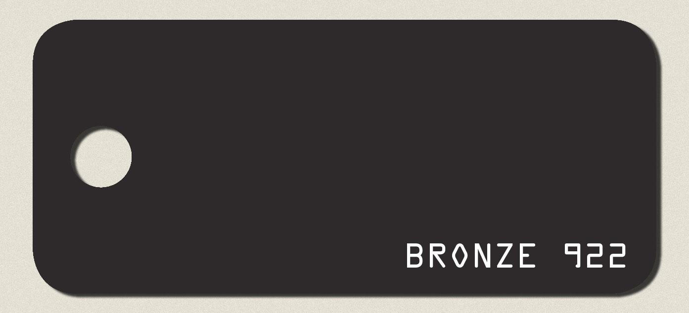 Bronze 922