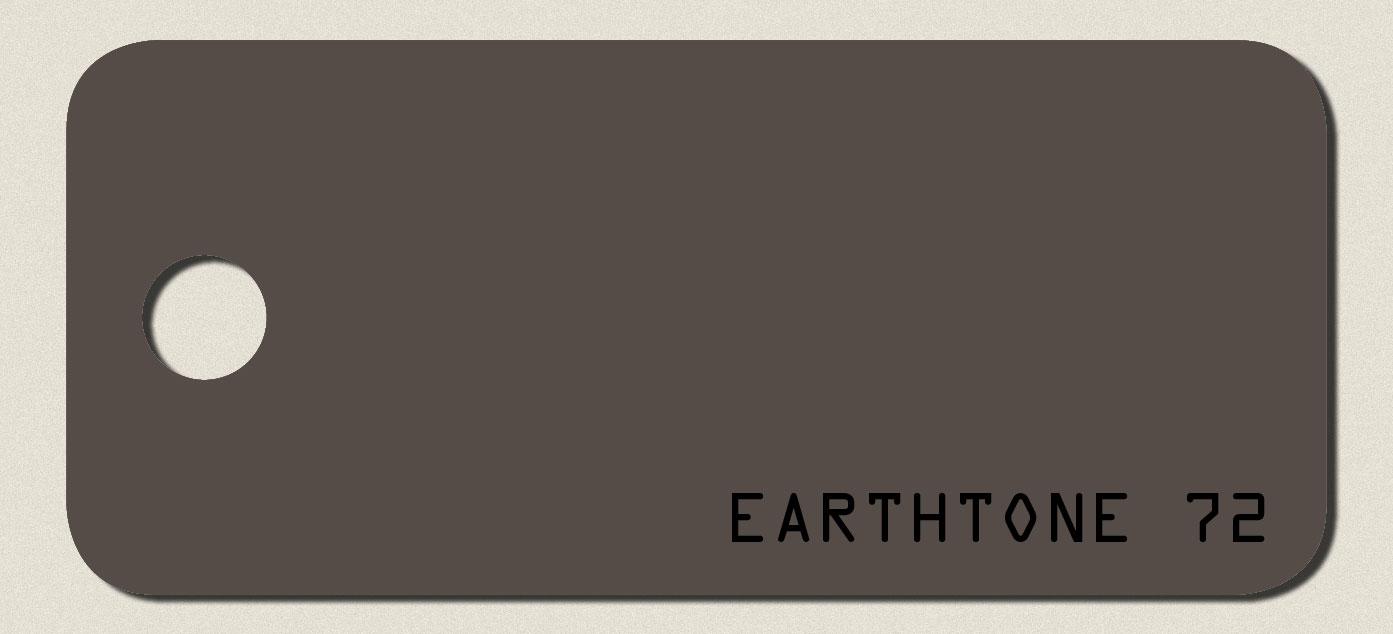 Earthtone 72