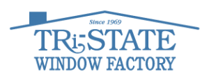 Tristate Window Factory
