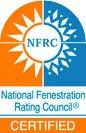 nfrc-certified